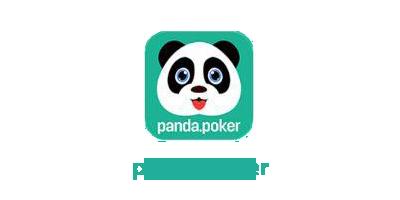 panda poker