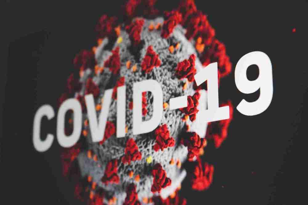 乳幼児の新型コロナウイルス感染症対策