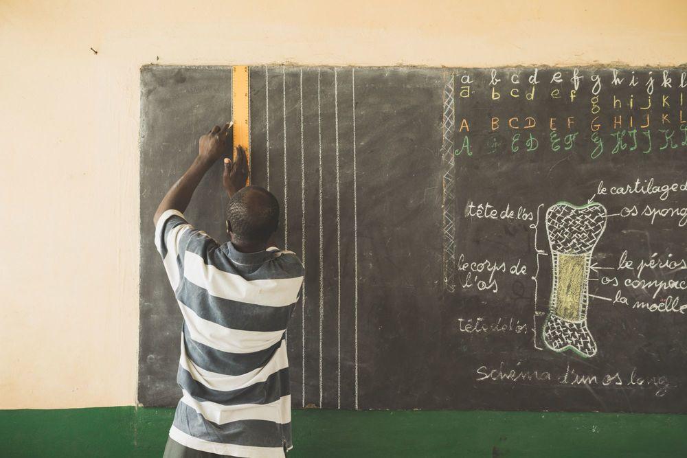 小学校の先生はなぜ忙しい?小学校の「校務分掌」の種類と仕事内容
