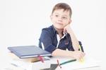"""学習習慣を身につけさせたい!勉強を習慣化する""""4つの方法"""""""