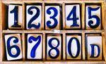 子どもへの数の教え方は?数の概念を理解させる6つの方法