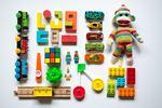 【年齢別】おすすめの知育おもちゃ8選!楽しみながら学ぼう!