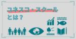 「ユネスコスクール」って?日本には世界最多の認可校が!