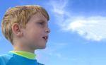 【小学校受験】「子供の将来像」を話し合ったことがありますか?