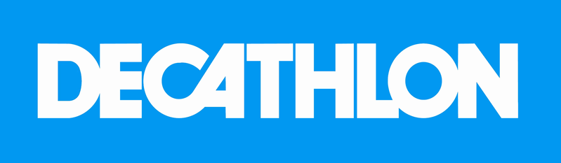 Decathlon Nederland verzendpartner