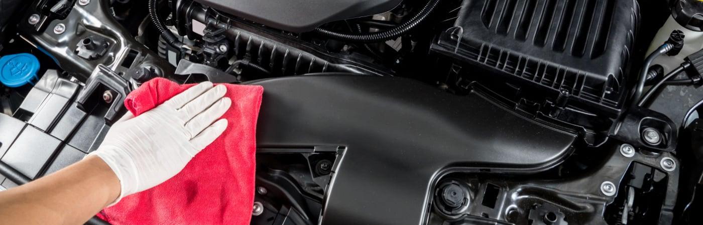 Cinco consejos para mejorar el rendimiento de tu vehículo
