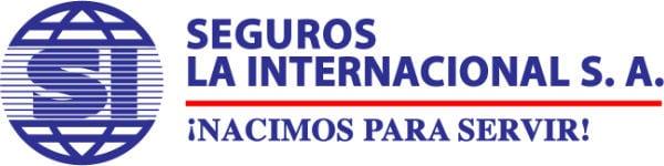 Seguros La Internacional, S.A.