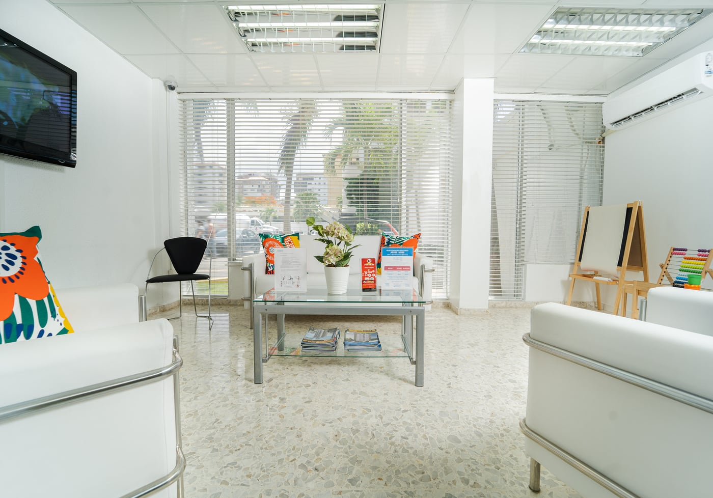 Foto de nuestras instalaciones | 7p0A2OfBc8UD3ISU0J6lxg343