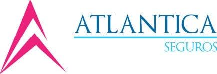 Atlántica Seguros