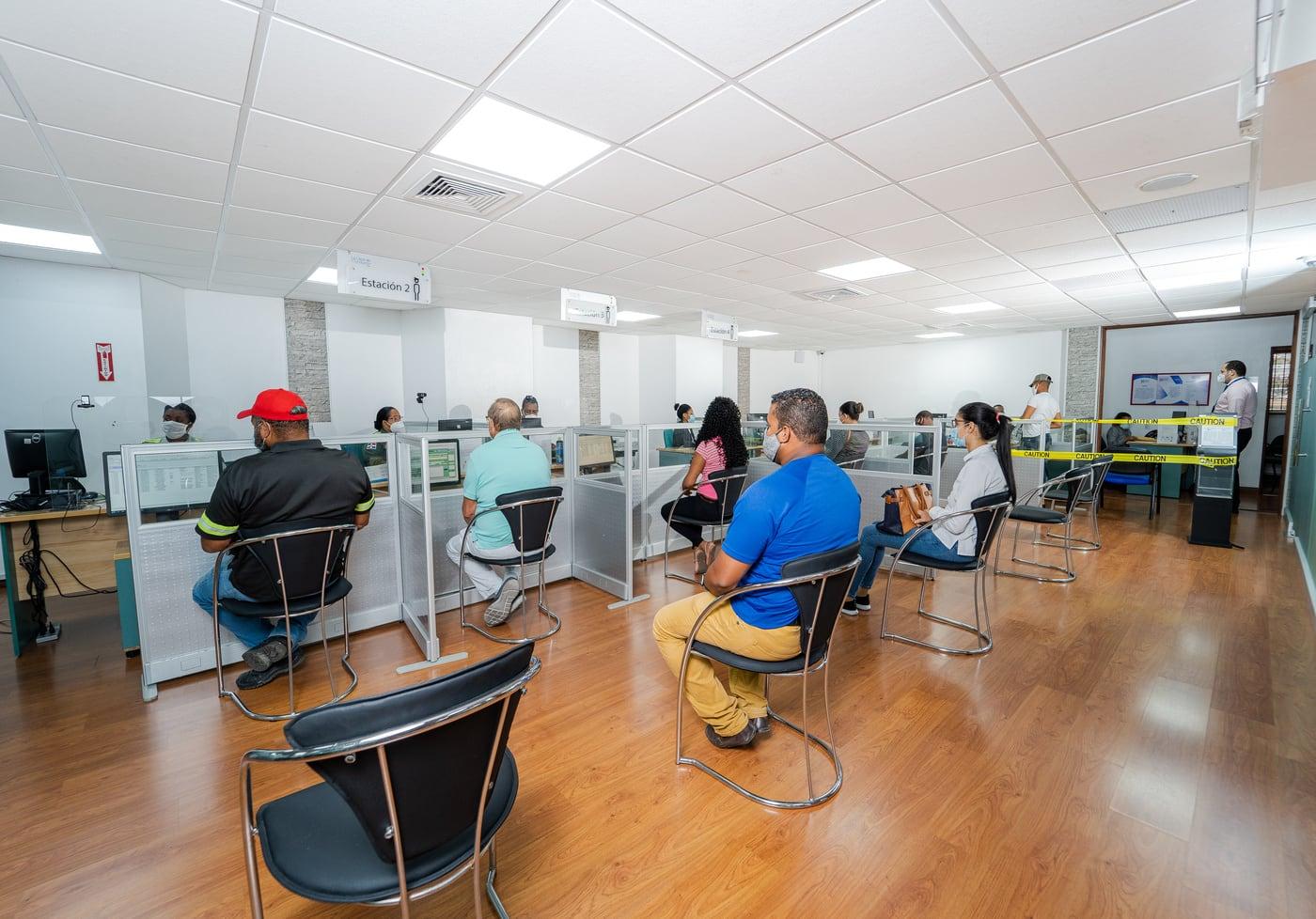 Foto de nuestras instalaciones | Pj7181n3t4y830n88UL5P48JG
