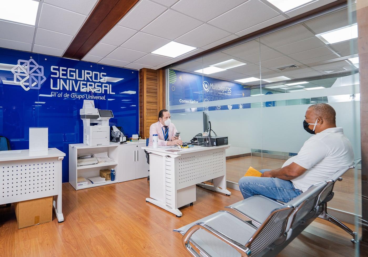 Foto de nuestras instalaciones | Z1tsCwvv3Cz0u009q28545a8k