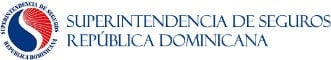 Superintendencia de Seguros República Dominicana