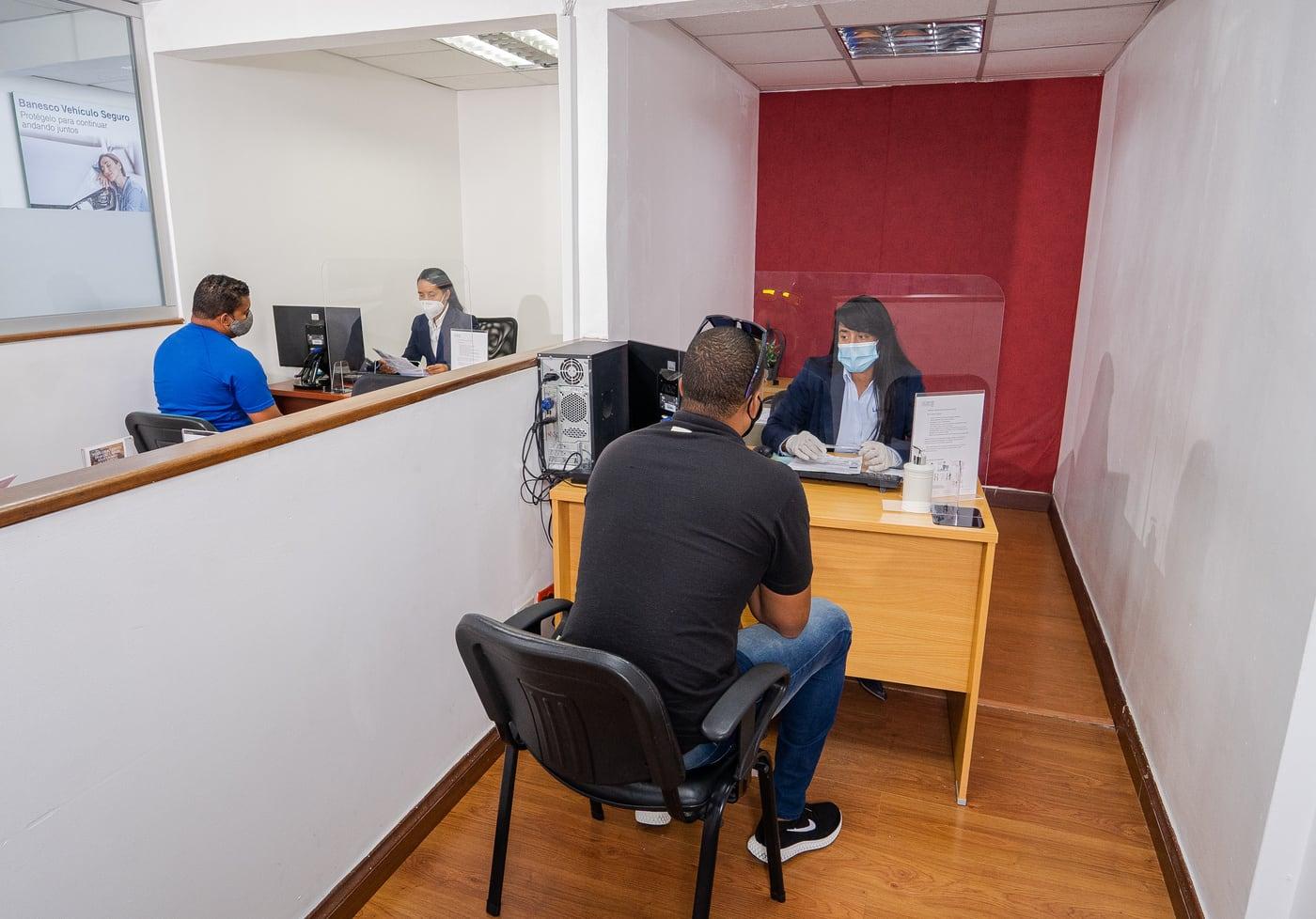 Foto de nuestras instalaciones | c18iZRx0i50hL3W17gg07kp18