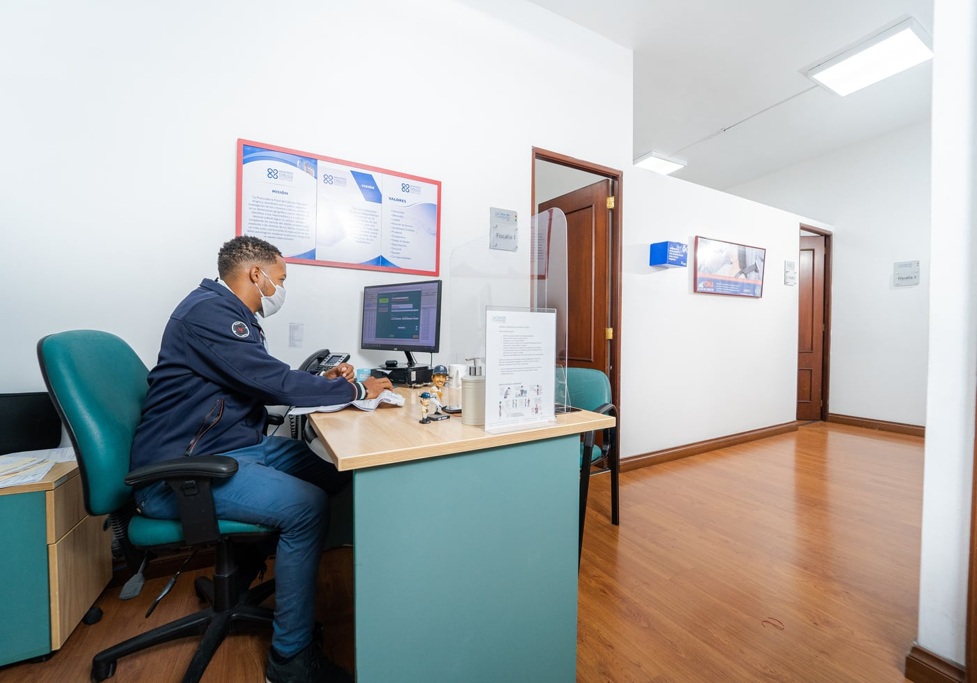 Foto de nuestras instalaciones | ly12lOfC81G81o04uVo7yNLs6