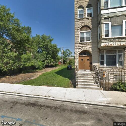 W Gladys Ave - 3 Available