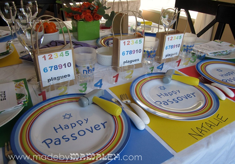 passover with family, family passover celebration, passover 2018, happy passover