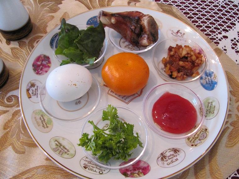 seder 2018, passover seder, happy seder, seder feast, Haggadah