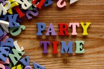 Do You Want to Throw an Epic Party? Consider These 8 Things