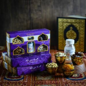 Paket Oleh Oleh Haji dan Umroh