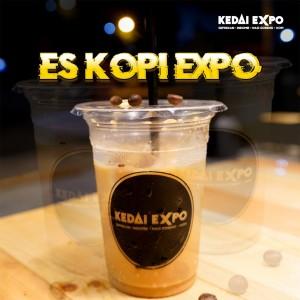 Es Kopi Expo