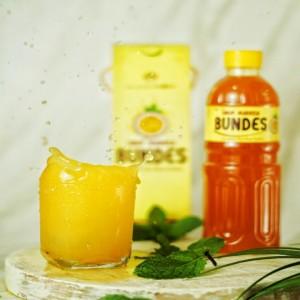 Jasa Foto Minuman