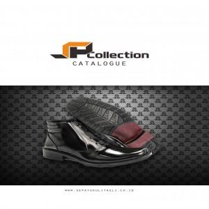 Katalog Jaferi Shoes / https://supportpriorityindonesia.com/
