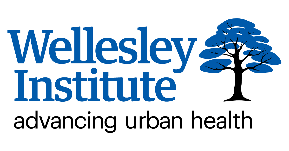 Wellesley Institute