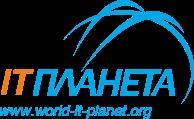 Card logo image