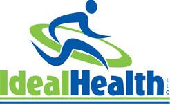 Ideal Health LLC