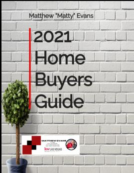 https://firebasestorage.googleapis.com/v0/b/phonesites-prod.appspot.com/o/images%2F6XRSoaQzdNaFiIVySq72rEJRsVg2%2F1612382582245*matty039s-2021-home-buyers-guide%20(1)*jpg?alt=media&token=a4179d47-5db6-4c5d-82ca-228141ec9875