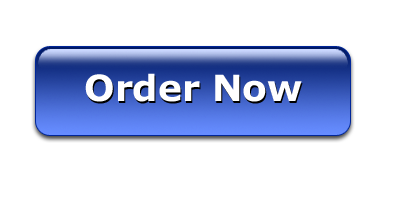 https://firebasestorage.googleapis.com/v0/b/phonesites-prod.appspot.com/o/images%2F6rHBijo2pUQV1ZlpCwFjbdqdjG53%2F1569248078655*order-now-button*png?alt=media&token=a8bb9ad2-b5f3-4882-bdcf-c86336995cb4