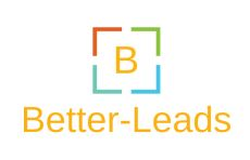 Designed by better-leads.com