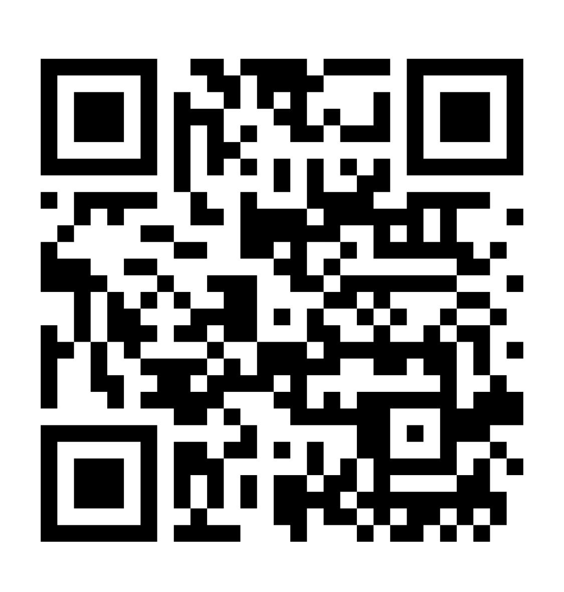 https://firebasestorage.googleapis.com/v0/b/phonesites-prod.appspot.com/o/images%2F6ugtQhaTEIQHK1cg4kGzlb0iS513%2F1612410154440*6B6F5A6D-D643-48EB-BA3E-B1BDD8A20CD7*jpeg?alt=media&token=8d0d643c-c9fa-4319-bc4b-e358c663ede5