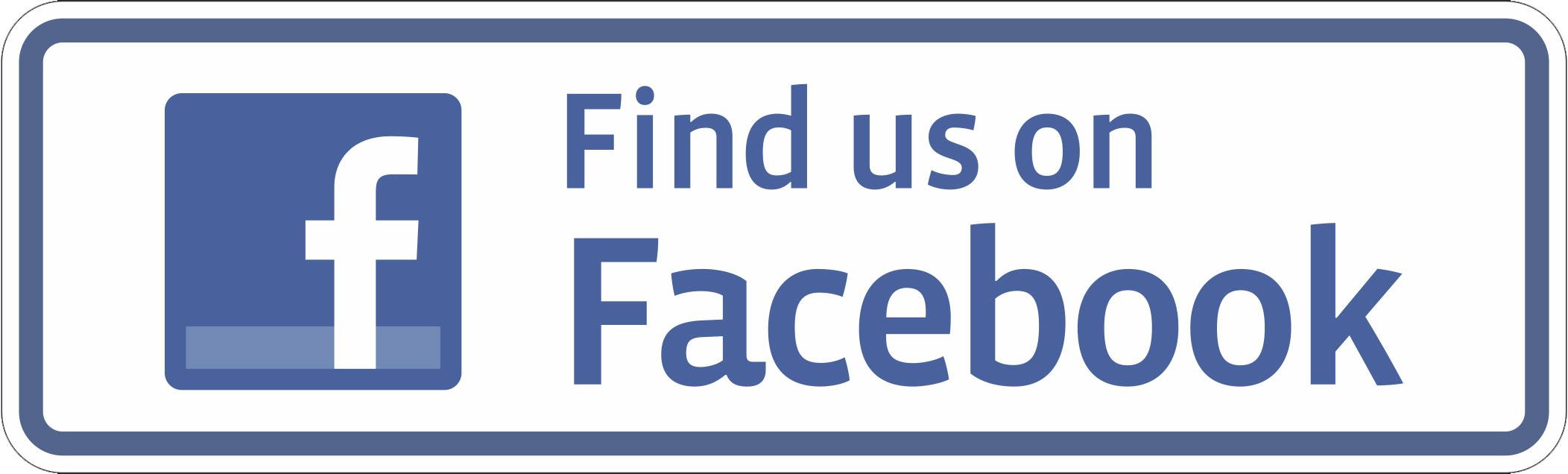 https://firebasestorage.googleapis.com/v0/b/phonesites-prod.appspot.com/o/images%2FBGXkGmzWlaQx7p0YWU9fp3jJA6s2%2F1580876373112*facebook*logo*jpg?alt=media&token=79c9c162-7dd2-476a-a01c-97f095aede82