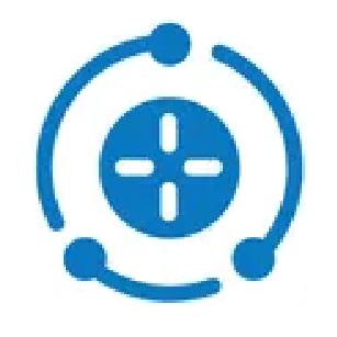 iFLUENCE Logo