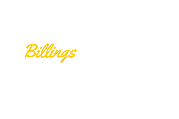 At Billings Metal Roofing our focus is on the benefits of metal roofing, we offer comparative analysis of other available roofing options, and solutions to getting the job done right.    We can help you decide if metal is best for you and your home or business.