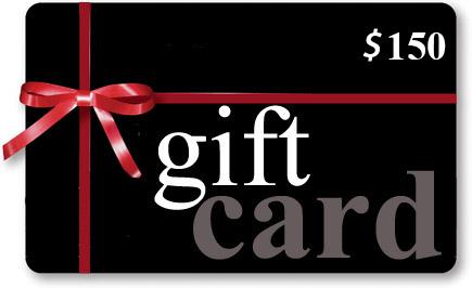 https://firebasestorage.googleapis.com/v0/b/phonesites-prod.appspot.com/o/images%2FIMsV8xmo5WfqiR9FFbR9GtyRhcN2%2F1530044038289*gift-card-150*png?alt=media&token=166d1d55-f06b-4474-9e50-df6f7558ab4f