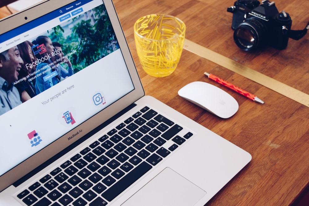 Facebook marketing strategies 2020