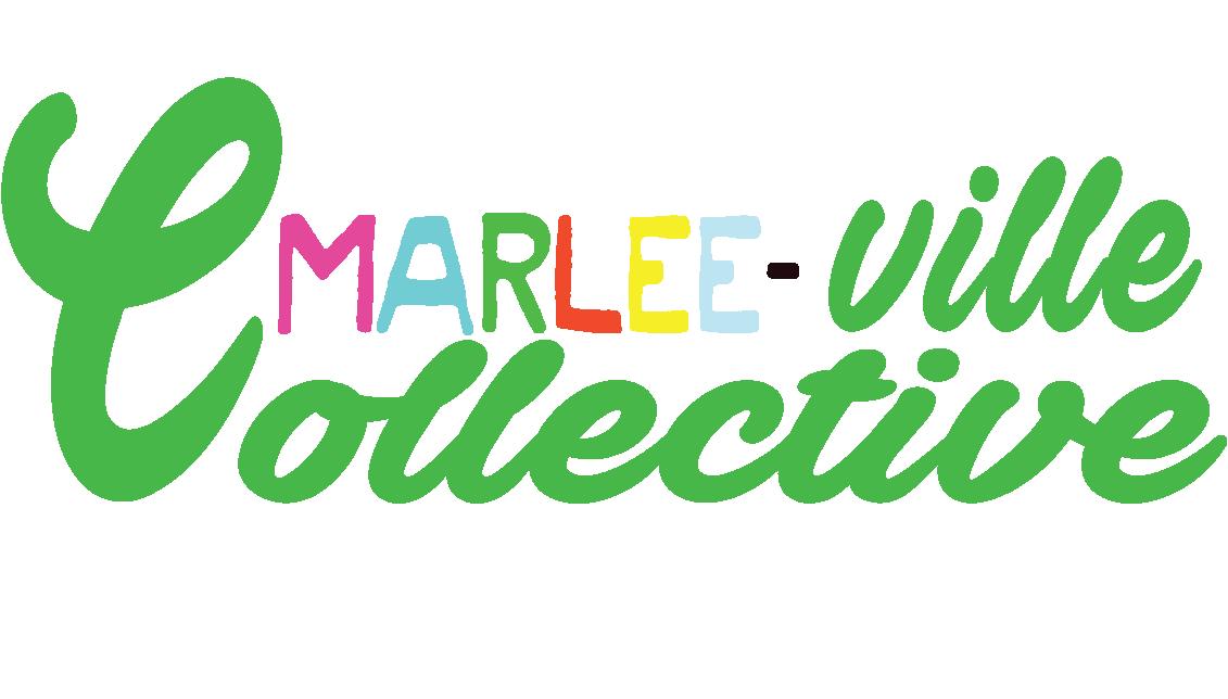 Marle-ville Collective logo