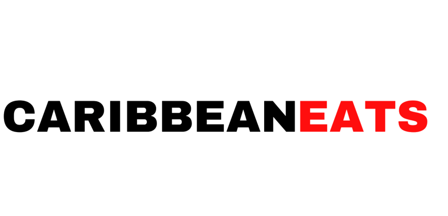Caribbean Eats logo