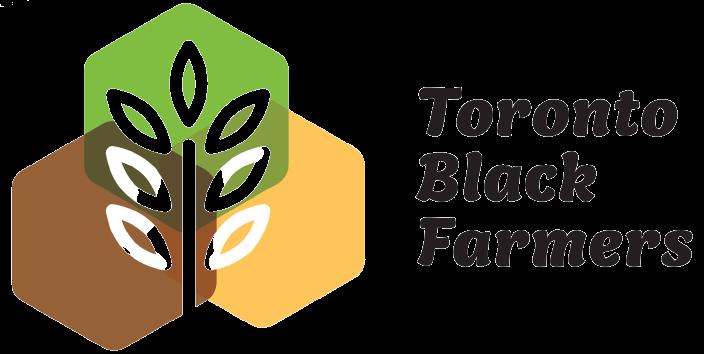 Toronto Black Farmers