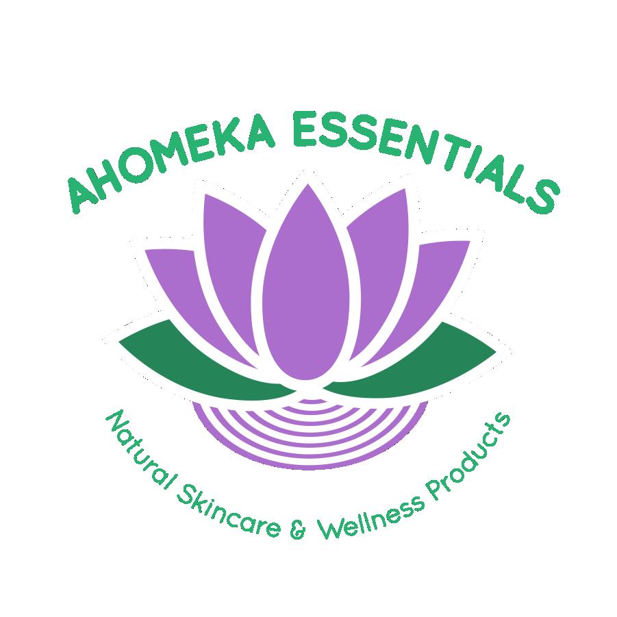 Ahomeka Essentials logo