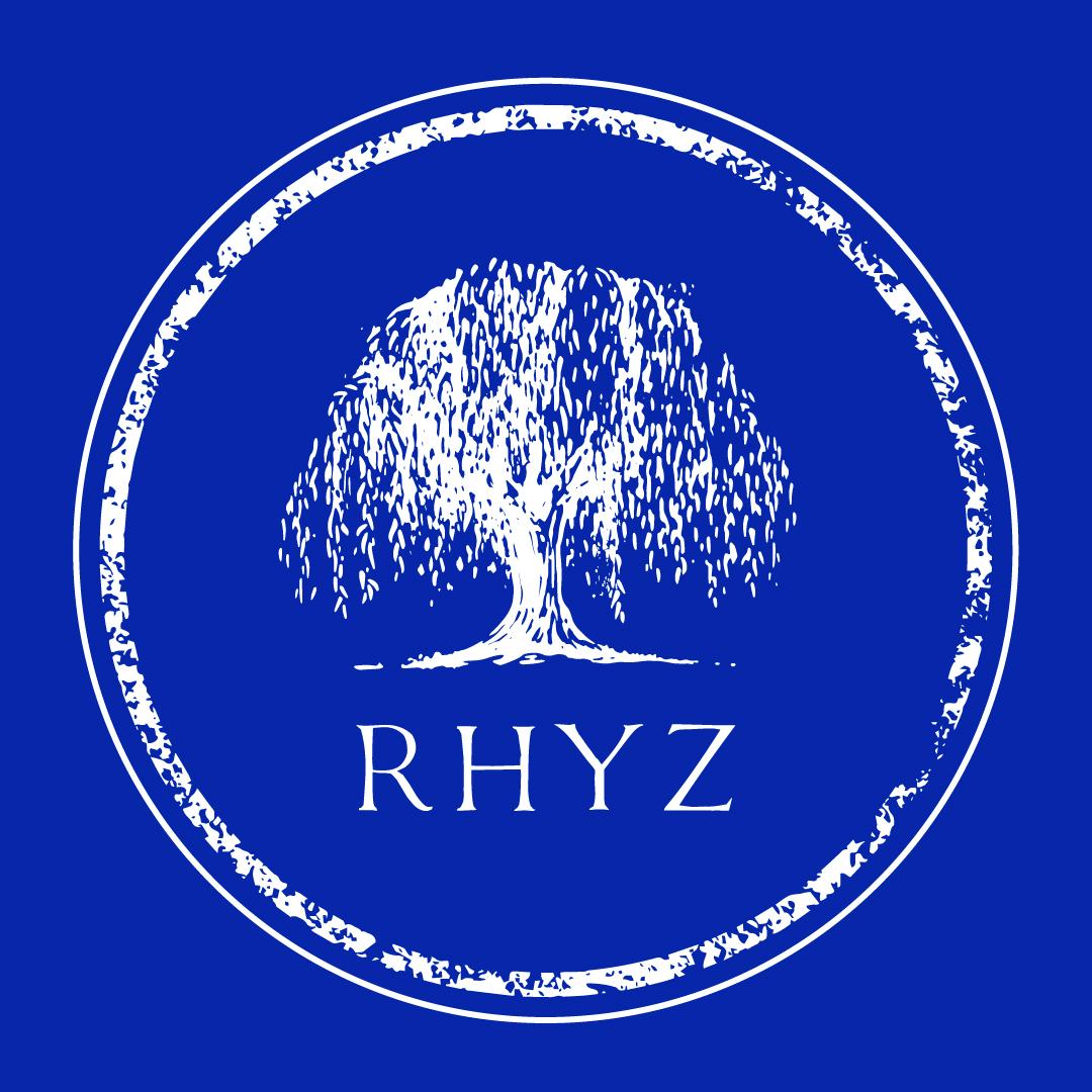 Rhyz logo