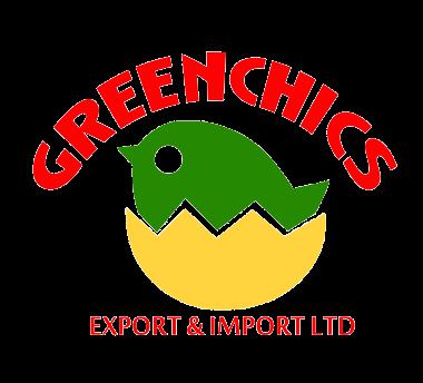 Greenchics Export & Import Ltd
