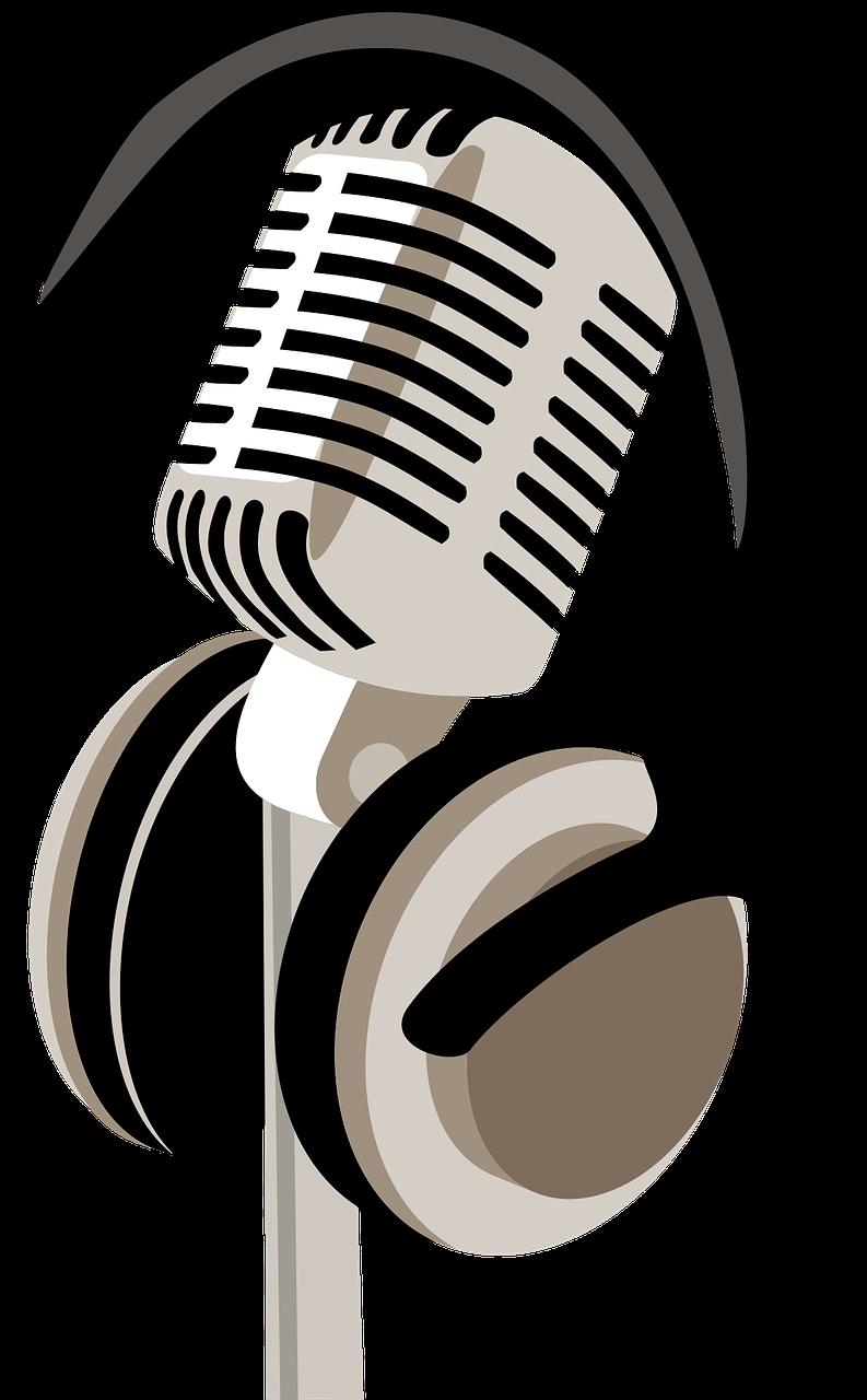 microphones_and_headphones