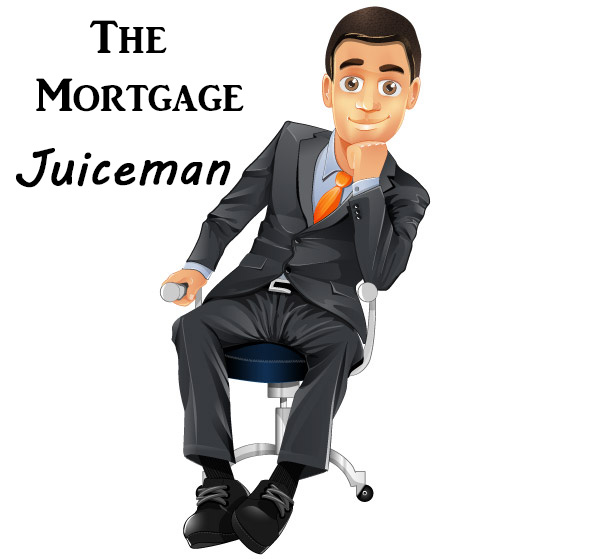 ATTENTION - Mortgage Brokers