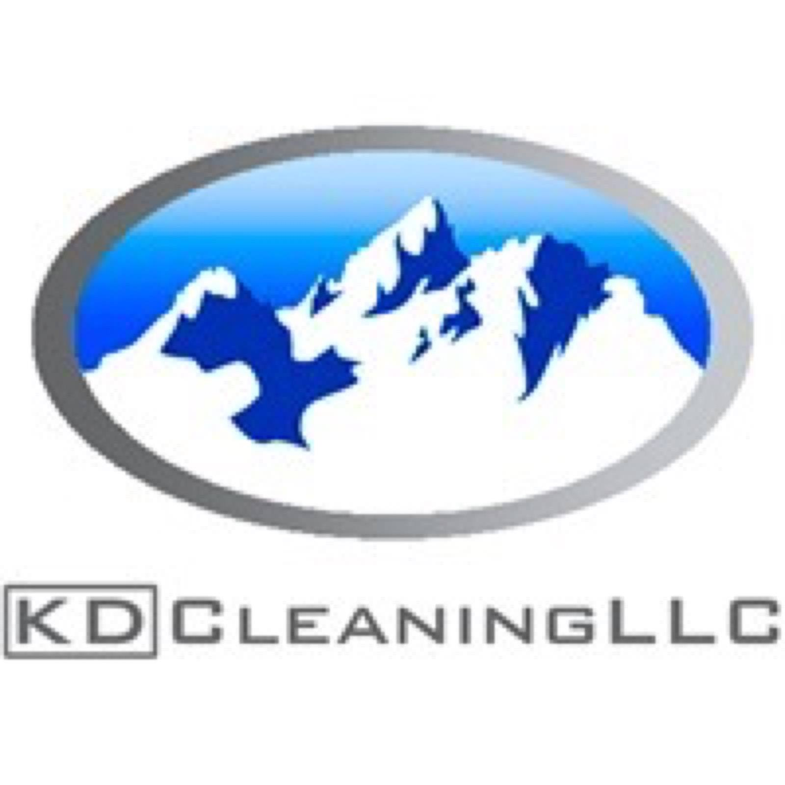 KD Cleaning LLC, a New Mexico based window washing company