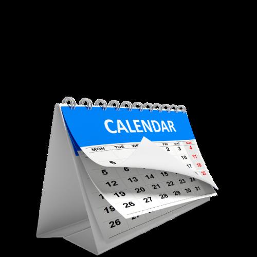 https://firebasestorage.googleapis.com/v0/b/phonesites-prod.appspot.com/o/images%2FemE0DCeB8KQhXtXVrtG1SLXaUqP2%2F1612282024562*Calendar%20of*png?alt=media&token=7877b932-0a22-42c5-a38e-16e2952a7eee