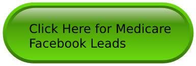 https://firebasestorage.googleapis.com/v0/b/phonesites-prod.appspot.com/o/images%2Fn7OGuslRa2YiW21wezvZV97kLqG2%2F1567019783937*medicare%20facebook%20lead%20button*jpg?alt=media&token=0ee40fad-7907-4bd1-a5b6-191f0cc51654
