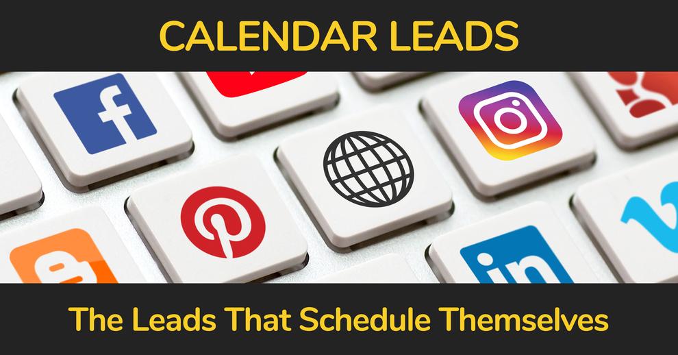 https://firebasestorage.googleapis.com/v0/b/phonesites-prod.appspot.com/o/images%2Fn7OGuslRa2YiW21wezvZV97kLqG2%2F1567085565916*calendar%20leads%20test%20banner*jpg?alt=media&token=b15d9f21-6121-49ef-8f10-ffb64d596800